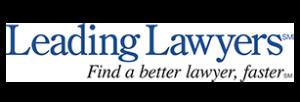 Leading_Lawyers