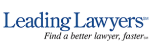 Leading_Lawyers